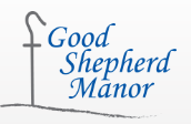 Good Shepherd Manor's 29th Annual Fall Festival