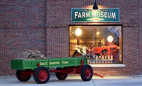 farm museum cart_72dpi.jpg