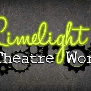 Limelight Theatre Works
