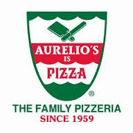 Aurelio's Pizza