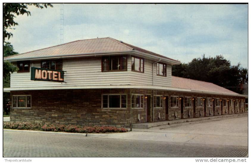 Kankakee Il 815 932 5013 19 Guest Rooms Available Read More