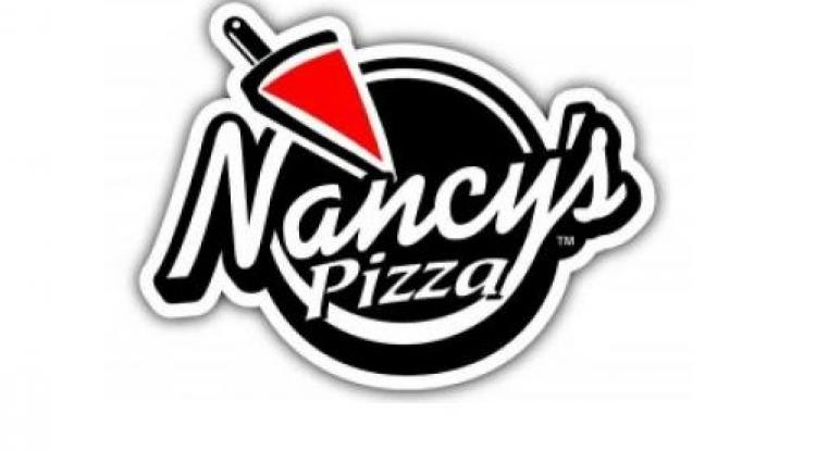 Nancy's Pizzeria