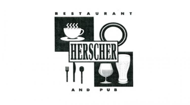 The Herscher Restaurant & Pub