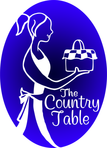 The Country Table Catering