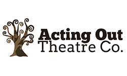 Acting Out Theatre Co.