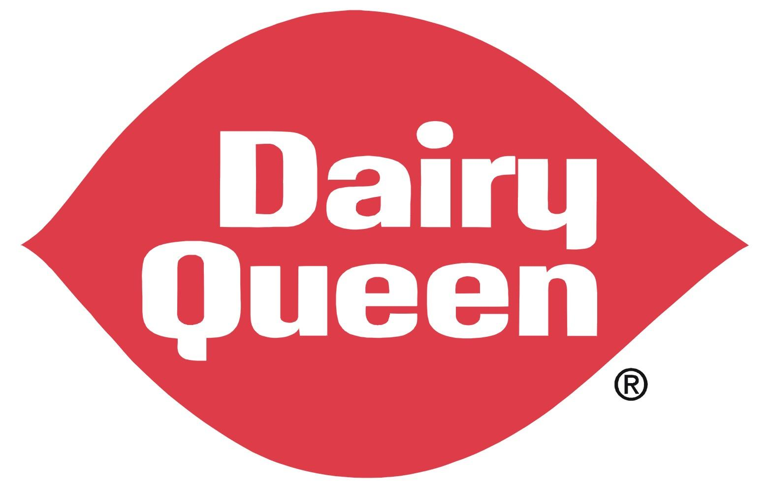 Dairy Queen Manteno