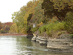 Kankakee River Valley Guide Service, LLC