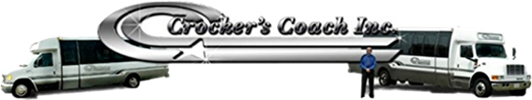 Crocker's Coach Inc.