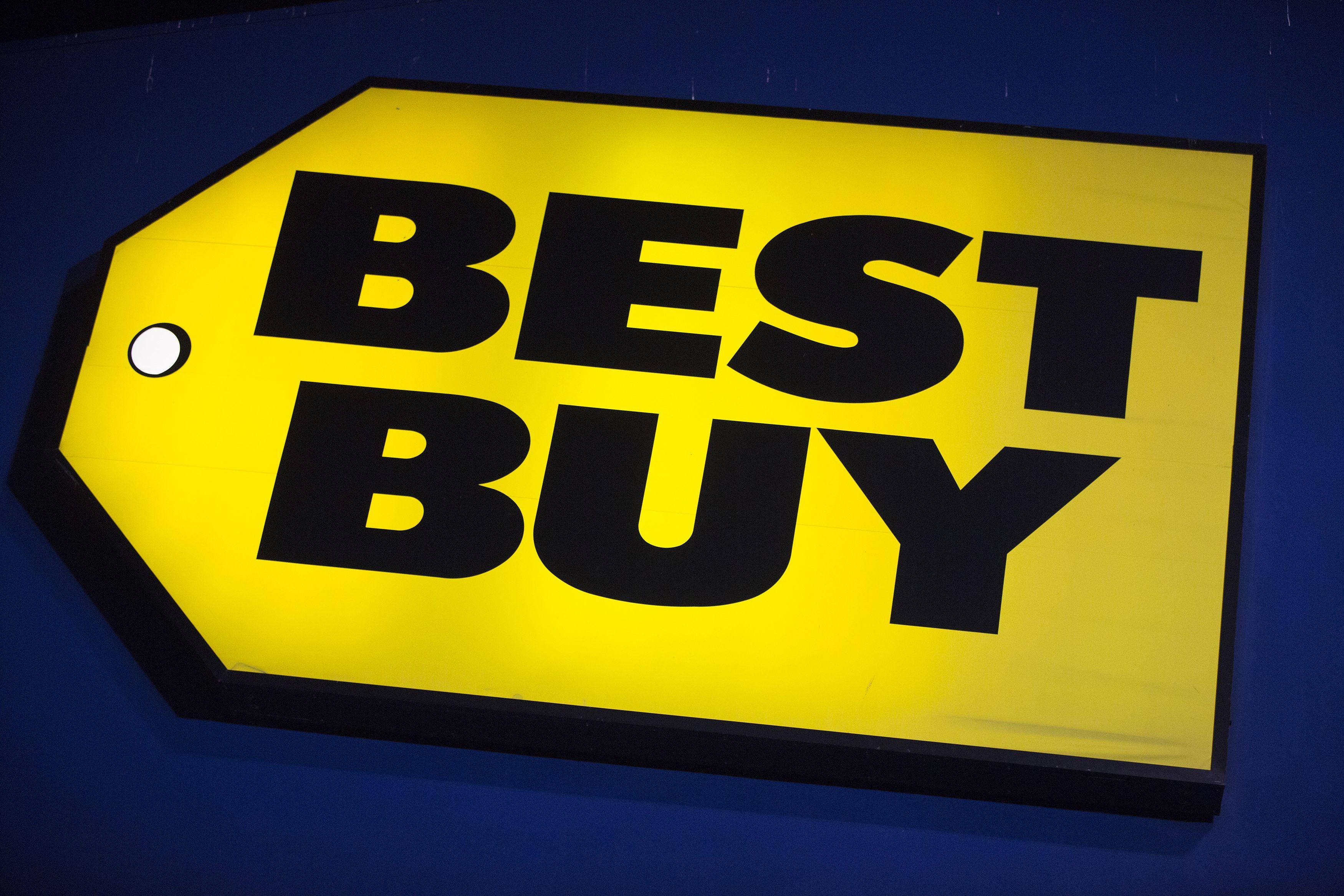 visit kankakee county, illinois - shopping - retail