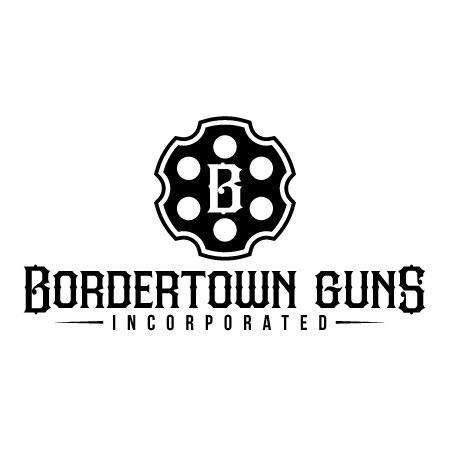 Bordertown Guns & Sports Shop