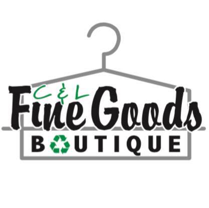 C&L Fine Goods Boutique