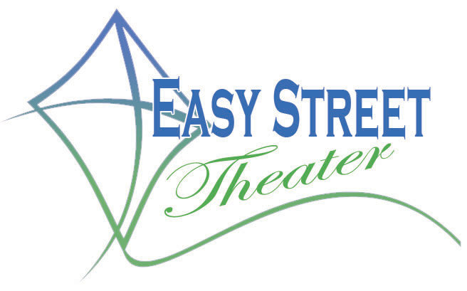 Easy Street Theater