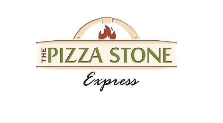 The Pizza Stone Express