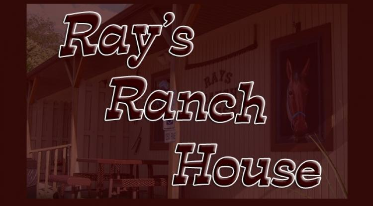 Ray's Ranch House