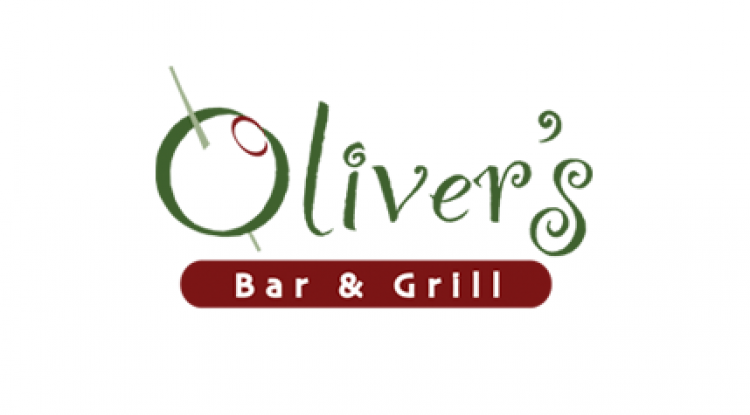 Oliver's Bar & Grill