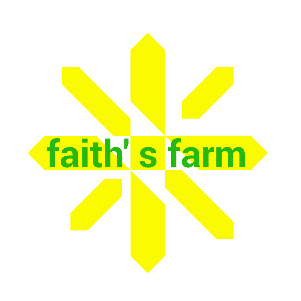 Faith's Farm