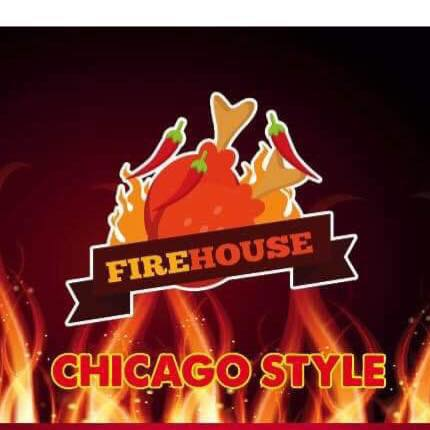 Firehouse Chicago Style